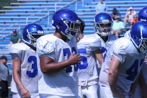 August 4 2017 Scrimmage 165