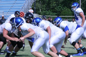 August 4 2017 Scrimmage 095