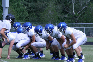 August 4 2017 Scrimmage 026