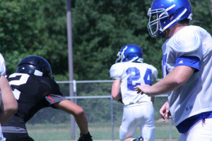 August 4 2017 Scrimmage 209