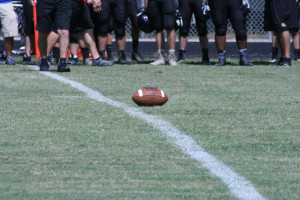 August 4 2017 Scrimmage 201