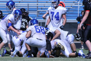 August 4 2017 Scrimmage 181