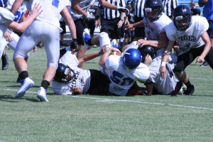 August 4 2017 Scrimmage 120