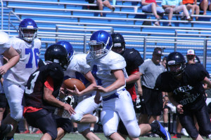 August 4 2017 Scrimmage 212