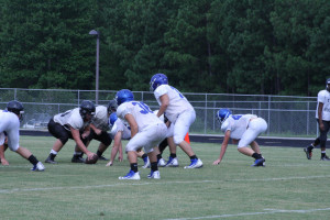 August 4 2017 Scrimmage 044