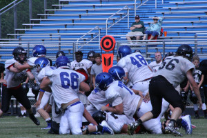 August 4 2017 Scrimmage 065