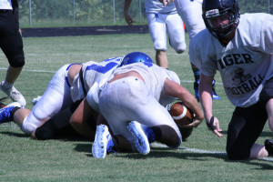 August 4 2017 Scrimmage 160