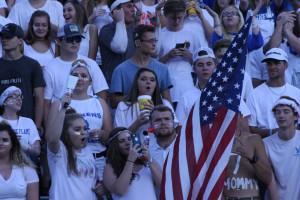 Pickens vs Liberty 2017 065