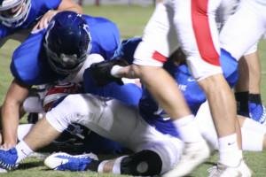 PHS vs. Greenville 2017 052