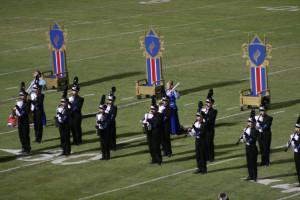 PHS vs. Greenville 2017 166