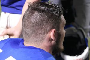 PHS vs. Greenville 2017 256