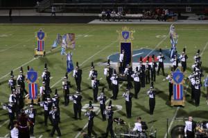 PHS vs. Greenville 2017 156