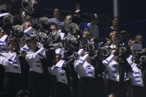 PHS vs. Greenville 2017 074