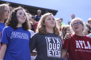 PHS vs. Greenville 2017 019