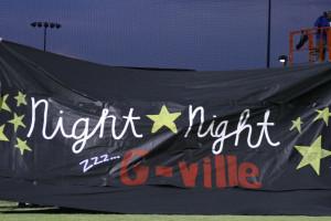PHS vs. Greenville 2017 038