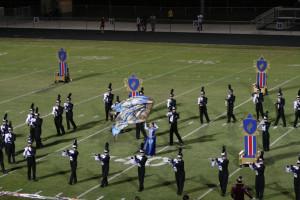 PHS vs. Greenville 2017 155