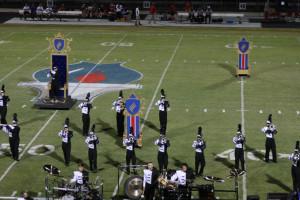 PHS vs. Greenville 2017 154