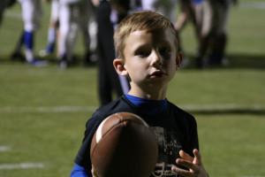 PHS vs. Greenville 2017 194