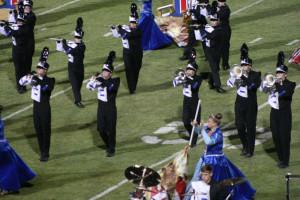 PHS vs. Greenville 2017 165