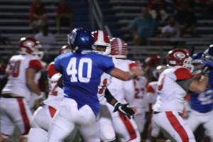 PHS vs. Greenville 2017 109