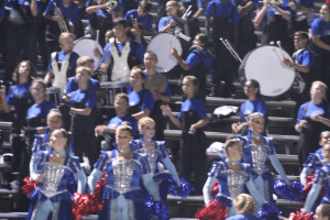 PHS vs. Greenville 2017 245