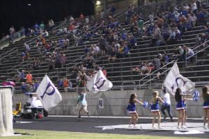 PHS vs. Greenville 2017 239
