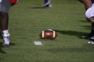 PHS vs. Greenville 2017 087