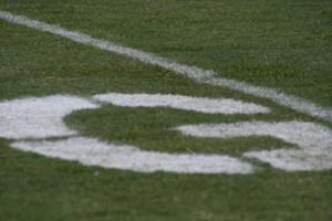 PHS vs. Greenville 2017 193