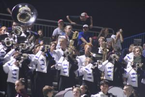 PHS vs. Greenville 2017 139