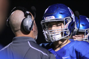 PHS vs. Greenville 2017 115