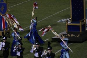 PHS vs. Greenville 2017 164