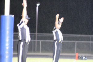 PHS vs. Greenville 2017 242