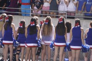 PHS vs. Greenville 2017 210