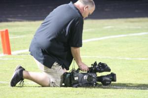 PHS vs. Greenville 2017 035