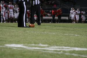 PHS vs. Greenville 2017 232