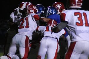 PHS vs. Greenville 2017 236