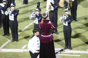 PHS vs. Greenville 2017 157