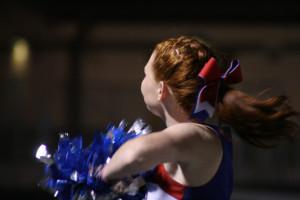 PHS vs. Greenville 2017 106