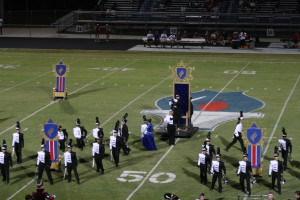 PHS vs. Greenville 2017 148