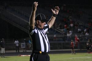 PHS vs. Greenville 2017 238
