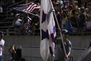 PHS vs. Greenville 2017 094
