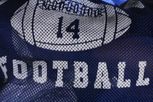 PHS vs. Greenville 2017 254