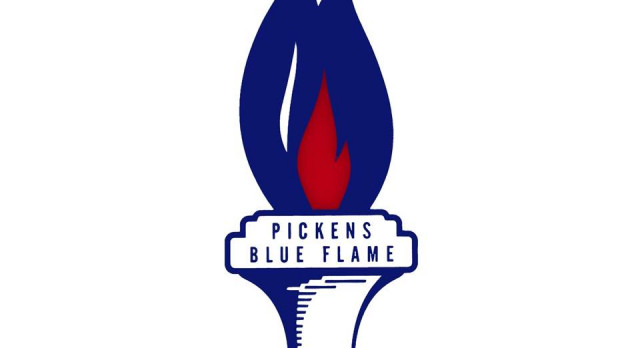 Fall Blue Flame Sports Competing in Post Season Competitions