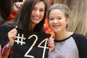 Pickens Volleyball vs Aiken 2017 012