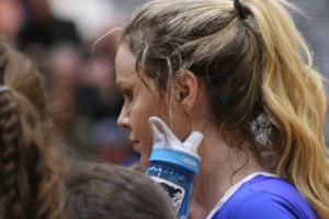 Pickens Volleyball vs Aiken 2017 166
