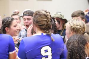 Pickens Volleyball vs Aiken 2017 263