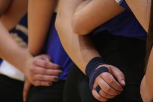 Pickens Volleyball vs Aiken 2017 125