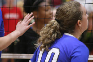 Pickens Volleyball vs Aiken 2017 180