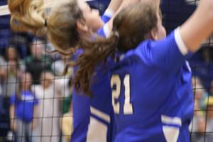 Pickens Volleyball vs Aiken 2017 053