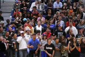 Pickens Volleyball vs Aiken 2017 145
